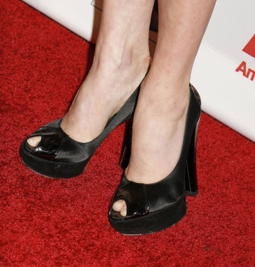 Amy-Adamss-Feet-337a6a5a058164c3725.jpg
