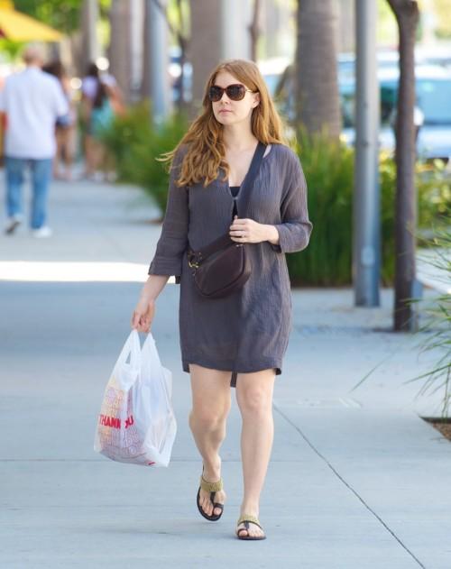 Amy-Adamss-Feet-3417e47ddea0f27f441.jpg