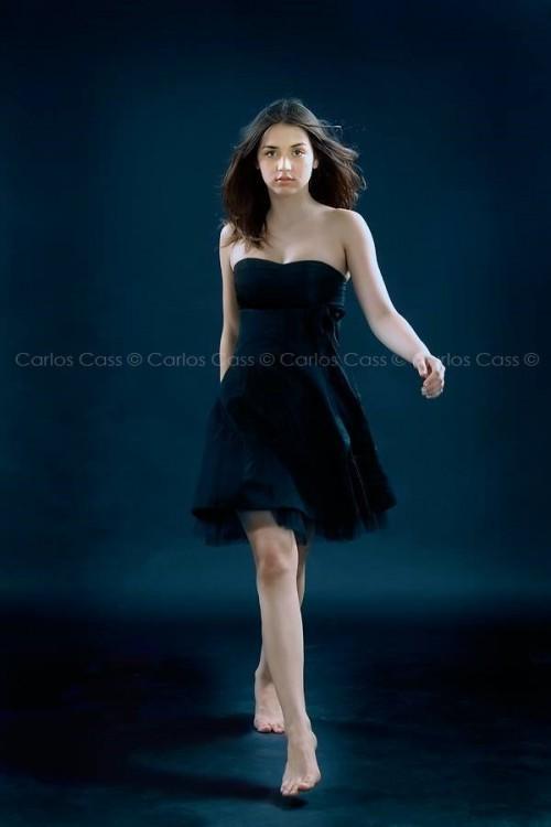 Ana-de-Armass-Feet-1c042ed01cc81ac69.jpg
