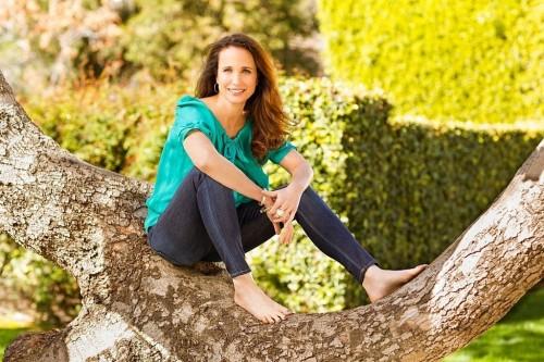 Andie-MacDowell-Feet-216addecf2196b6308.jpg