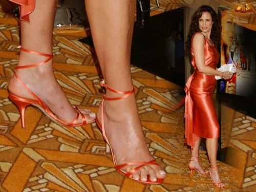 Andie-MacDowell-Feet-347bbd46be09e4fec.jpg