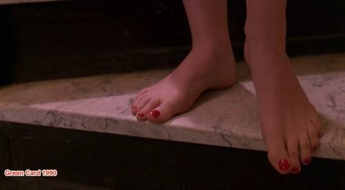 Andie-MacDowell-Feet-7085621341ff6f7fc.jpg
