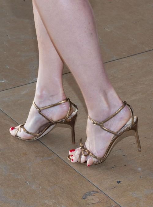 Andie-MacDowell-Feet-894950390aa284553.jpg
