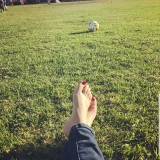 Angela-Kinsey-Feet-4304475460c858cc6768c69