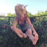 Angela-Kinsey-Feet-4306723b55d478f16b252aa