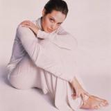 Angelina-Jolies-Feet-523f919db0383b7edb