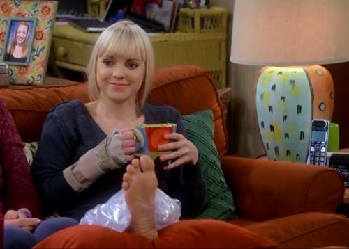 Anna-Faris-Feet-44a170b0997cbf5d3.jpg