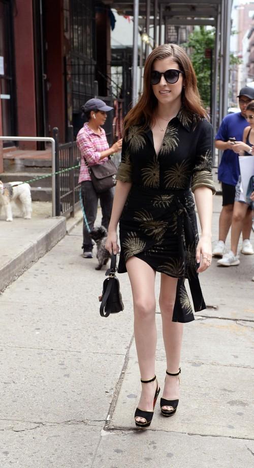 Anna-Kendricks-Feet-5094d8d378724f4c062.jpg