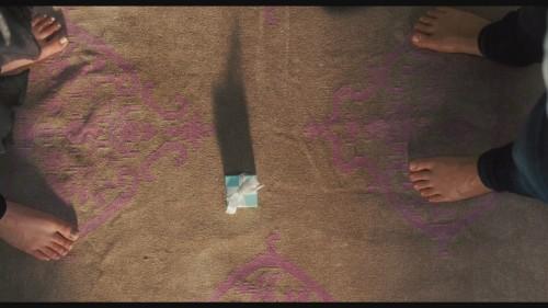 Anne-Hathaway-Feet-1262d3129623404c237.jpg