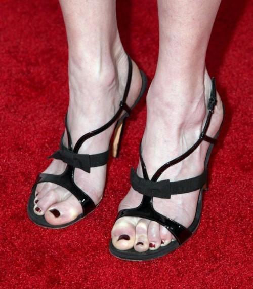 Anne-Heche-Feet-11cfe77ddc6ca12e11.jpg