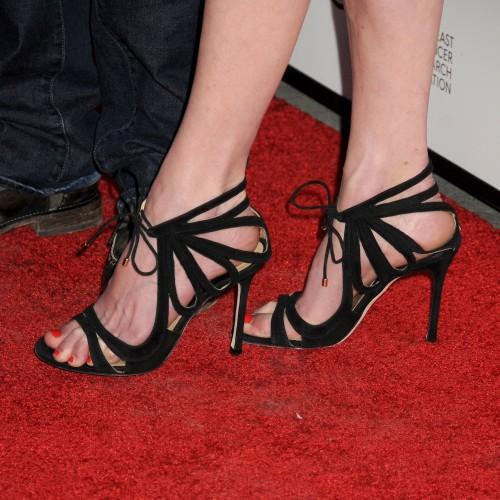 Anne-Heche-Feet-1257958b71b2745c6a.jpg
