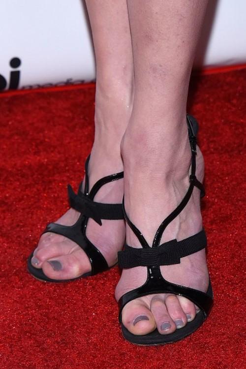 Anne-Heche-Feet-135acbeb74119b6fcd.jpg