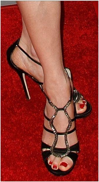 Anne-Heche-Feet-41f2c36e10f7276cf.jpg