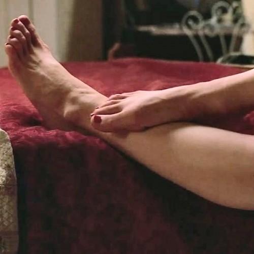 Anne-Heche-Feet-8c72067736b2e494e.jpg