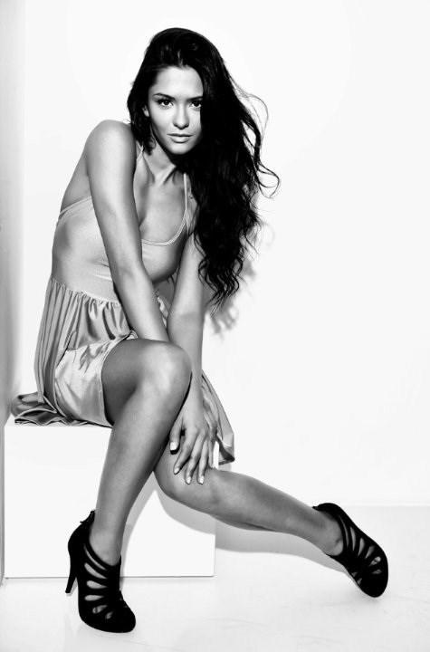 Antoinette-Nikprelajs-Feet-4188e9ac65b30a34f5.jpg