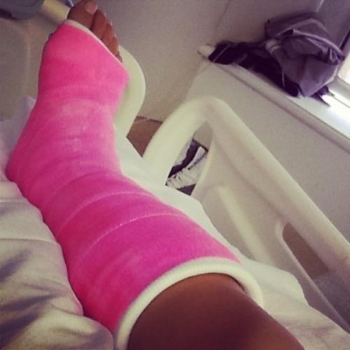 Antoinette-Nikprelajs-Feet-450d4a94f0dfa31384.jpg