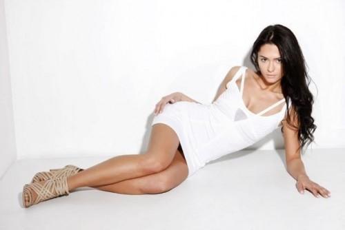 Antoinette-Nikprelajs-Feet-51c42637a906a979c4.jpg