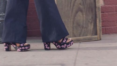 Ariana-Grandes-Feet-343aec52bc4f903bc52.jpg