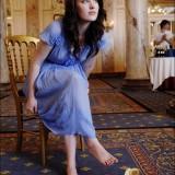 Ashley-Johnson-Feet-126d40cbd4cff43ff3