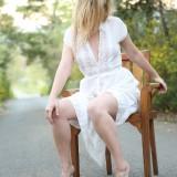 Ashley-Johnson-Feet-1914c387b0a40ebfa
