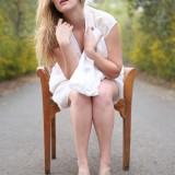 Ashley-Johnson-Feet-20523d2aefe58a39a