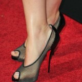 Ashley-Johnson-Feet-8f97ae34848f86ae6