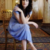Ashley-Johnson-Feet-9f2b38f8347dd5c1e