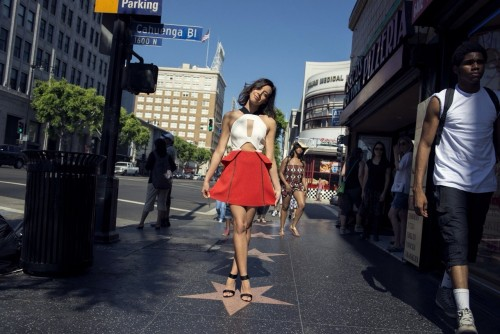 Aubrey-Plazas-Feet-29031e03bc0efd097e6.jpg