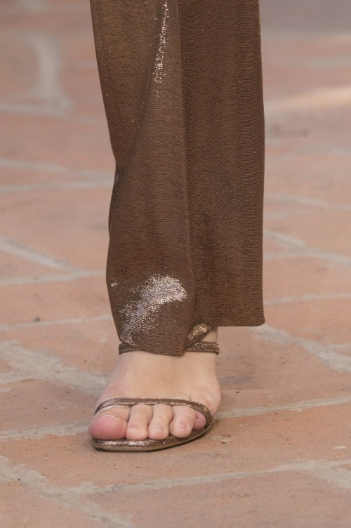 Barbara-Palvins-Feet-51f1d930bf66f9d1d.jpg