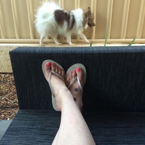 Bella-Marees-Feet-5ee547798183a3018.jpg