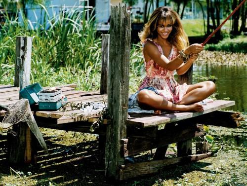 Beyonces-Feet-1d684b3b9c00938f4.jpg
