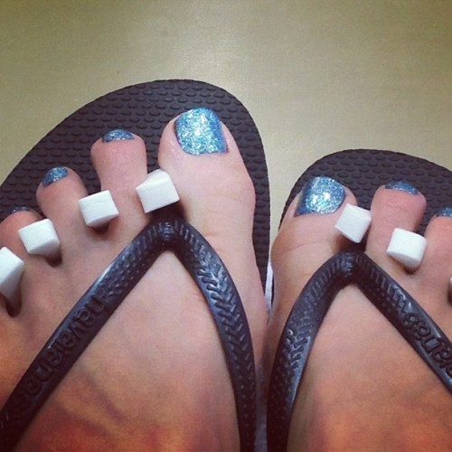Brande-Roderick-Feet-7d54657ac5caba0fe.jpg