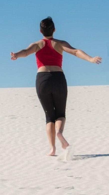Brianna-Hildebrands-Feet-466b9d98bddeb84267.jpg