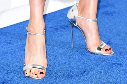 Brie-Larsons-Feet-17200d340391254f9f3.jpg