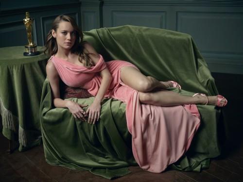 Brie-Larsons-Feet-192cb339bd52ef7bba9.jpg