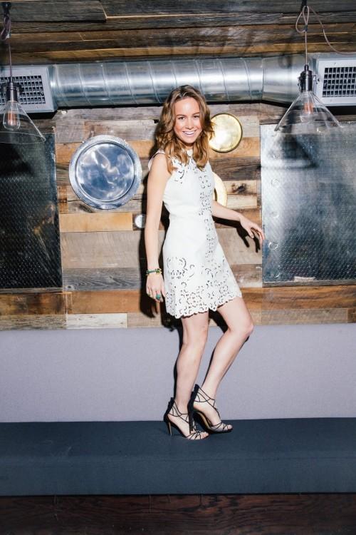 Brie-Larsons-Feet-199bd3776bc97236ba5.jpg