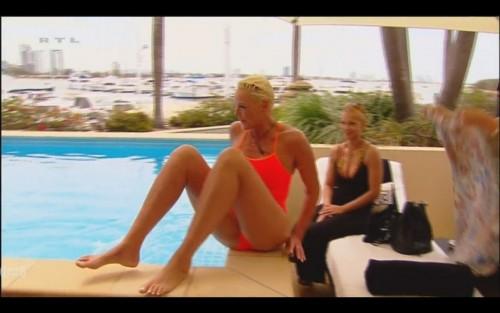 Brigitte-Nielsen-Feet-10ce0dc3936de1531.jpg