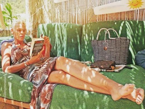 Brigitte-Nielsen-Feet-17fd22cc0003ea826a.jpg