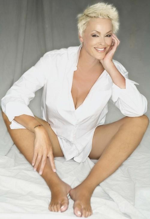 Brigitte-Nielsen-Feet-2c352a51f89fda0a6.jpg