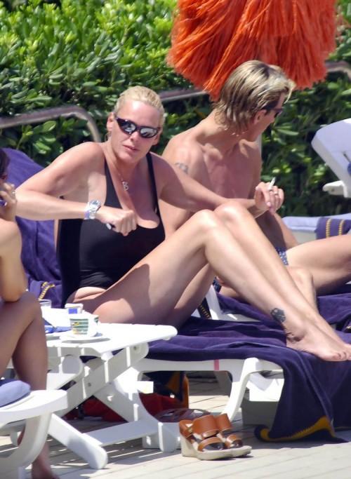 Brigitte-Nielsen-Feet-42addab56536f49ee.jpg