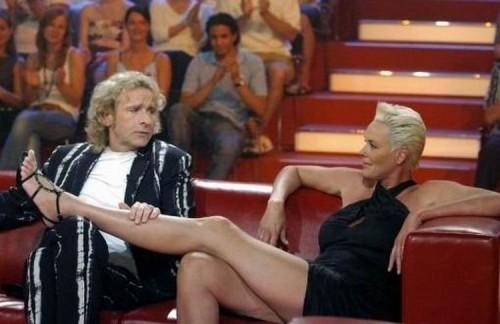 Brigitte-Nielsen-Feet-661628edacacd681f.jpg