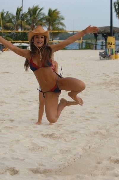 Brooke-Adamss-Feet-9801b909ac67b08097.jpg
