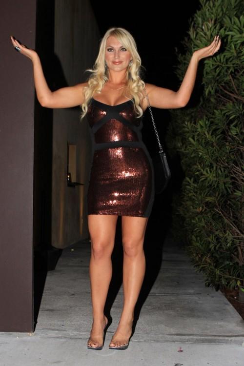 Brooke-Hogans-Feet-10848e1fdc2d1d3122f.jpg