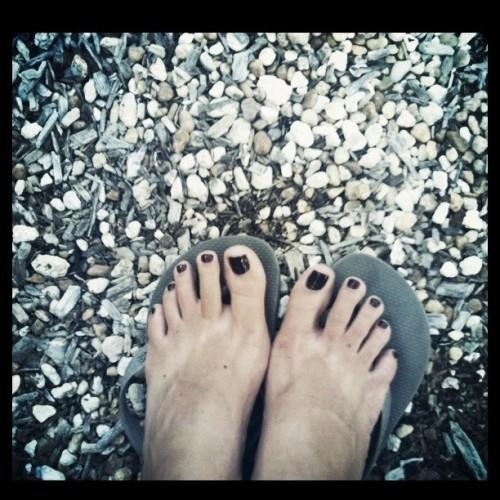 Brooke-Hogans-Feet-120d9b06aaf28f82422.jpg