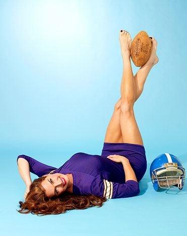 Brooke-Shieldss-Feet-2339f5ef55b33104052.jpg