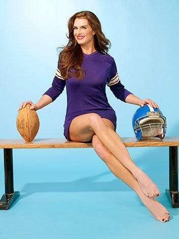 Brooke-Shieldss-Feet-23734e4a8c1b62059ee.jpg