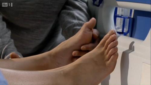 Brooke-Vincent-Feet-3c5bb70668507c146.jpg