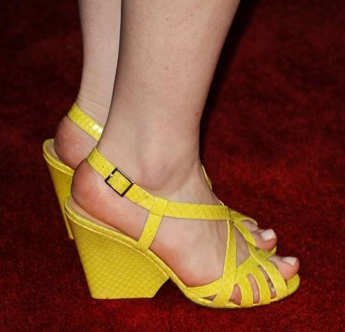 Bryce-Dallas-Howards-Feet-700237e2c695505fea.jpg