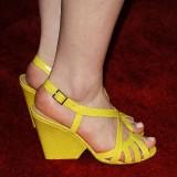 Bryce-Dallas-Howards-Feet-700237e2c695505fea