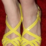 Bryce-Dallas-Howards-Feet-726811b49428f750bc